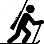 biathlon_icon