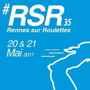 RsR2017_Logo