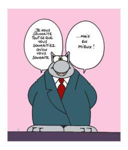 Le_Chat_Meilleurs_Voeux